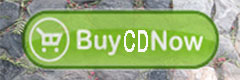 buy cd now button